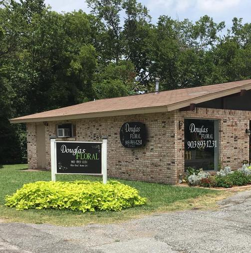 Waldo Funeral Home, located at North Travis in Sherman, Texas is a fourth generation privately-owned business of over 75 years. It is owned and operated by David and Donna Bedgood and managed by their son Joel Bedgood.